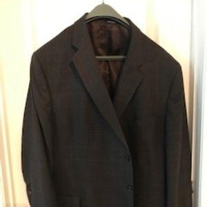 Other - Men's Suit Coat